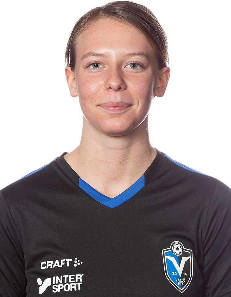 Emma Jeppsson
