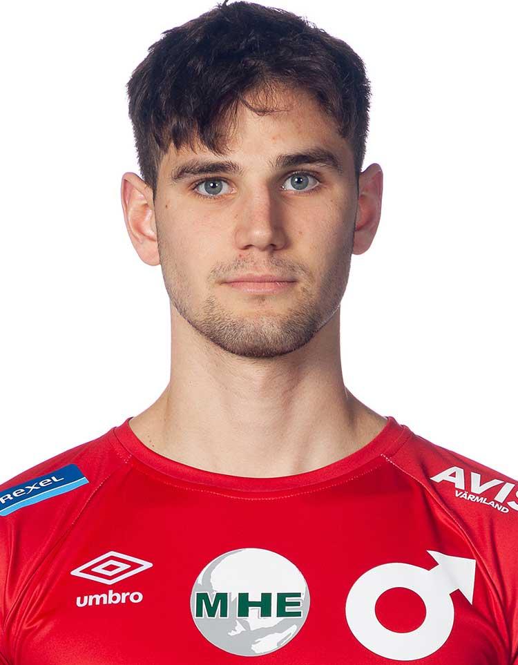 Filip Stankovic