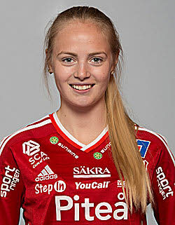Emma Granström Olofsson