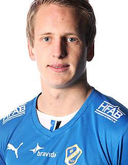 Anton Jonsson