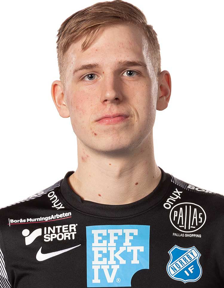 Hampus Falk