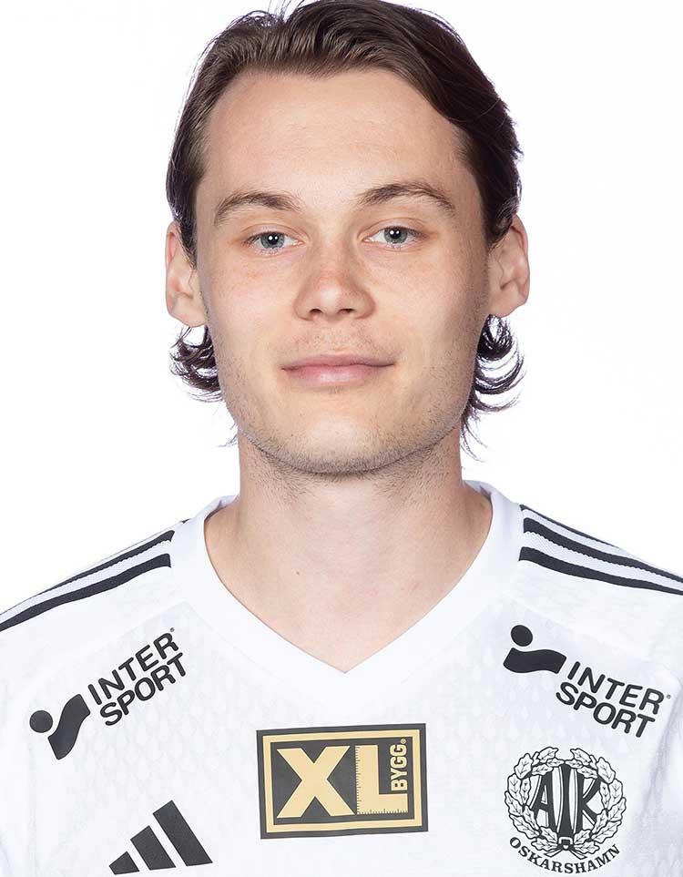 Olle Lindqvist