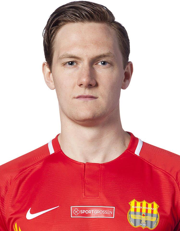 Ivo Öjhage