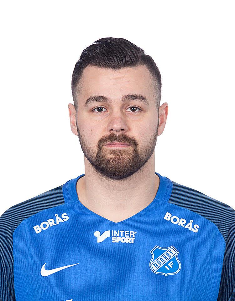 Irfan Delimedjac