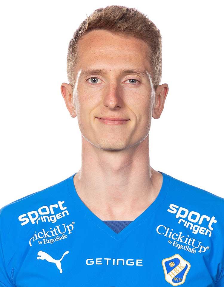 Andreas Bengtsson