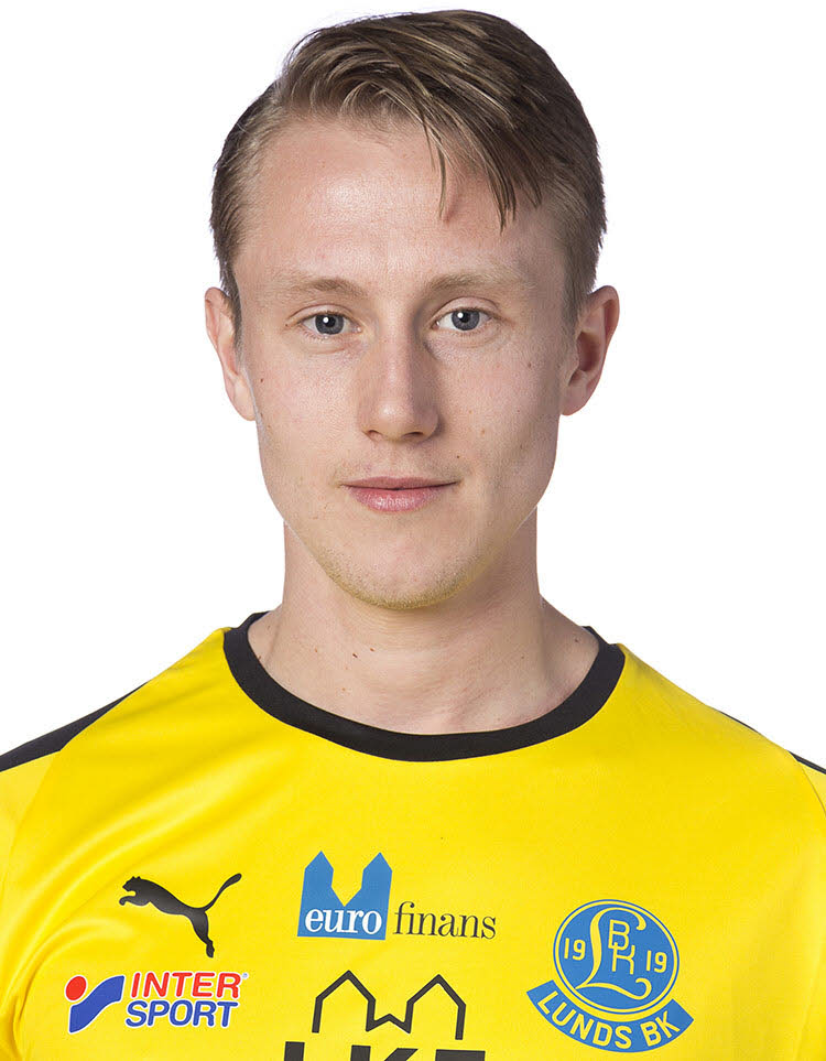 Kristian Mjörnman