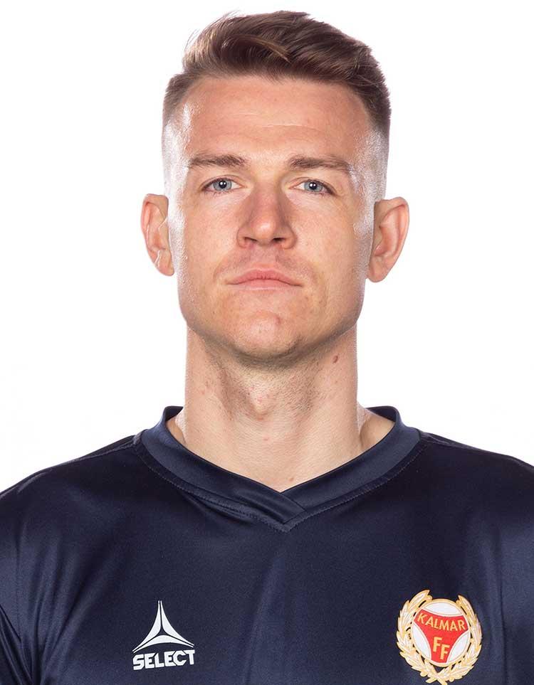 Jakob Kindberg