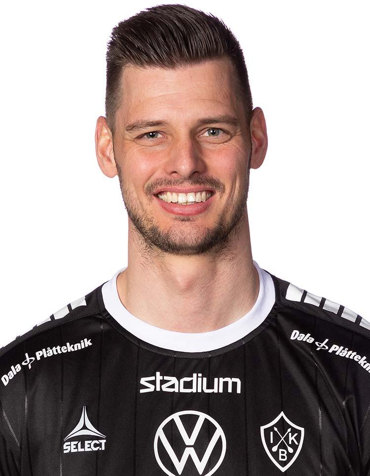 Peter Rosendal
