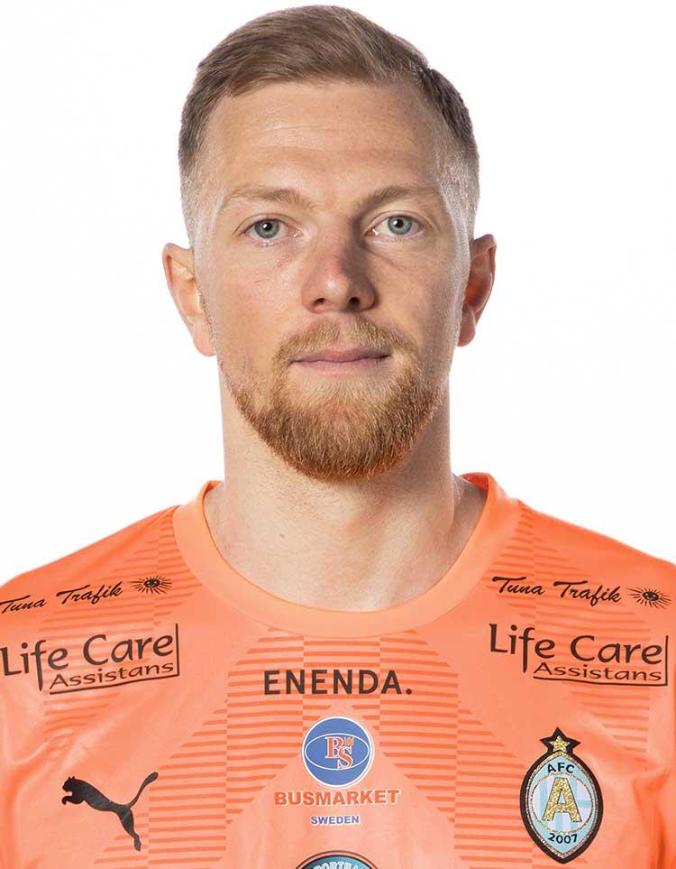Jesper Modig