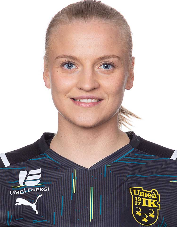 Wilma Carlsson