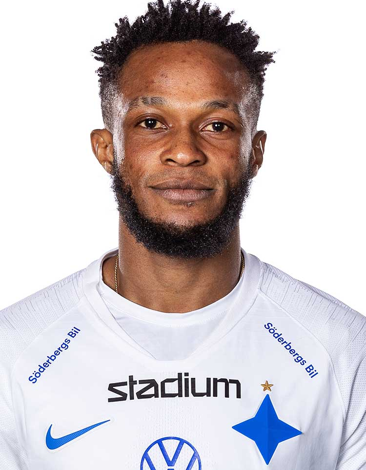 Samuel Adeniyi Adegbenro