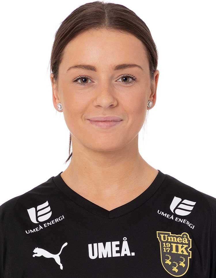 Frida Jonsson