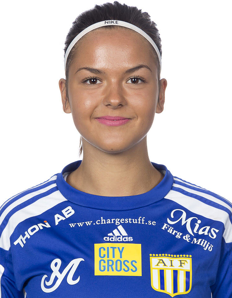 Emma Magnusson