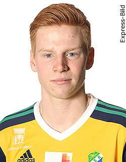 Joakim Berggren