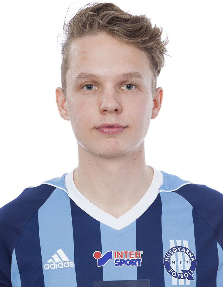 Anton Delwér
