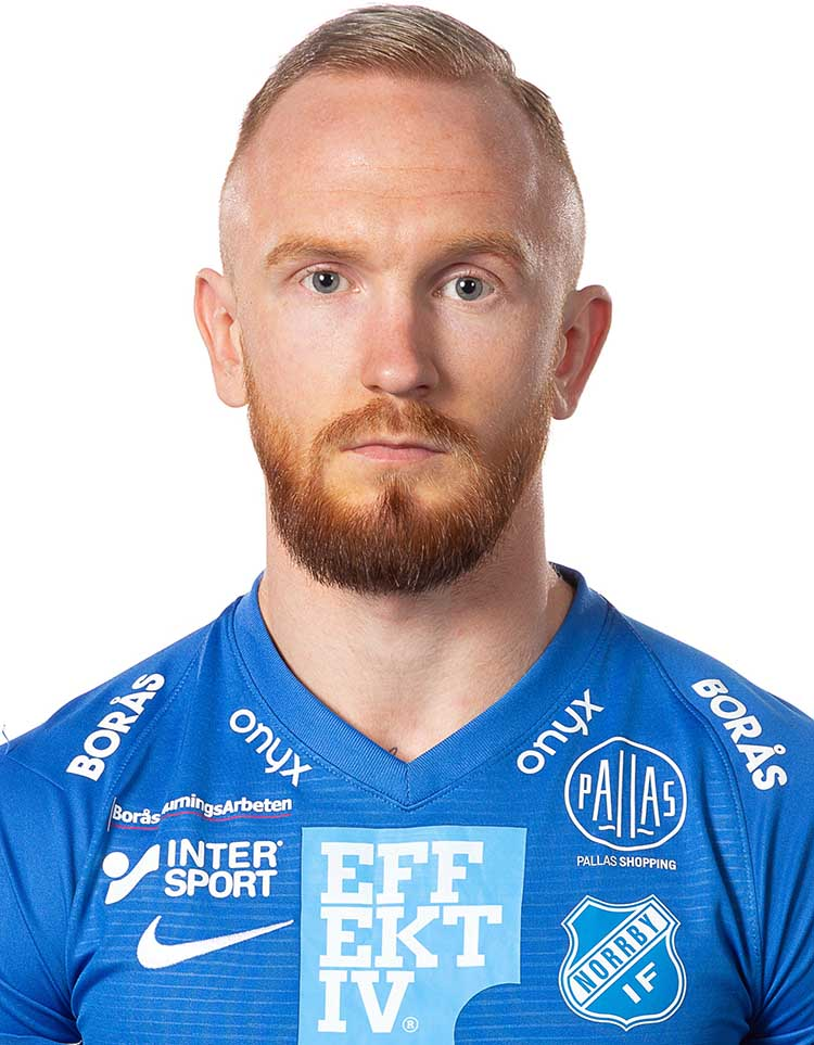 Max Olsson