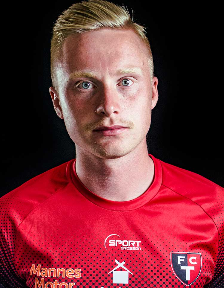 Adam Engelbrektsson