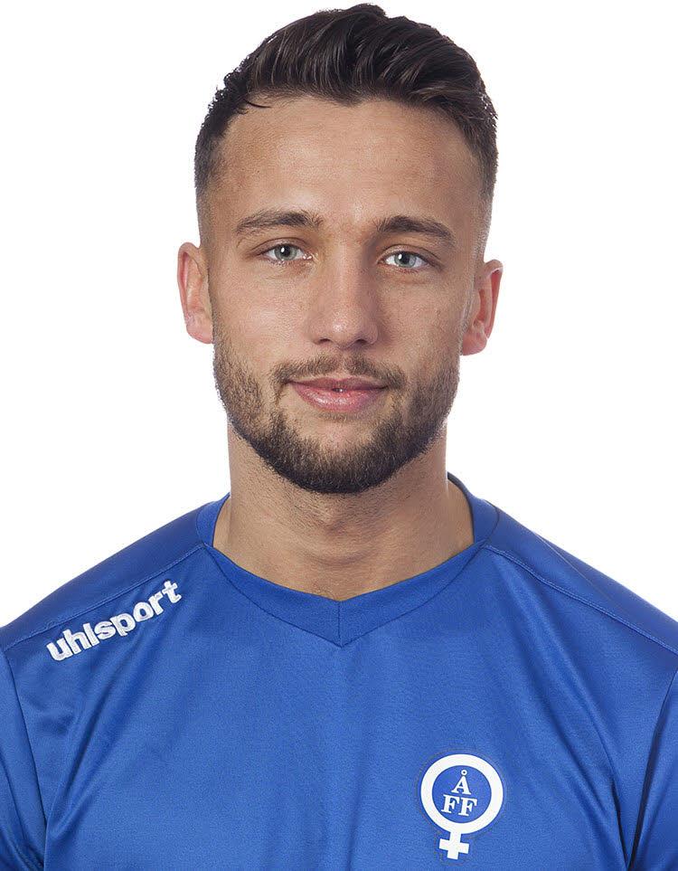 Dardan Mustafa