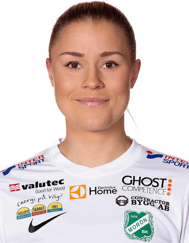Jenny Marklund