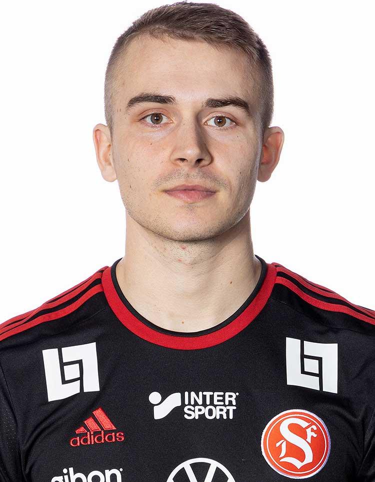 Felix Jakobsson
