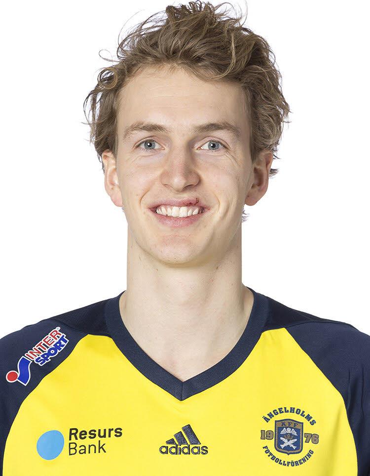 Erik Widén