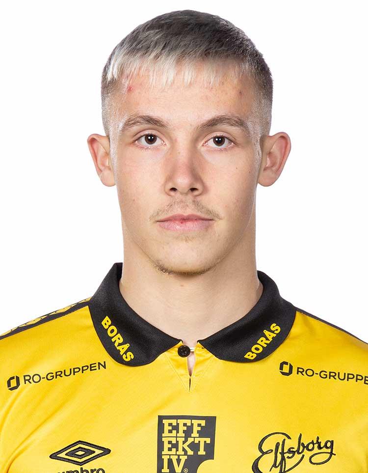 Jacob Ondrejka