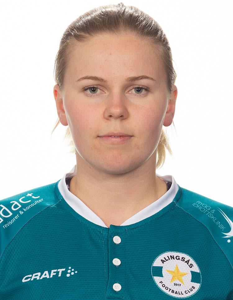 Ida Lindqvist
