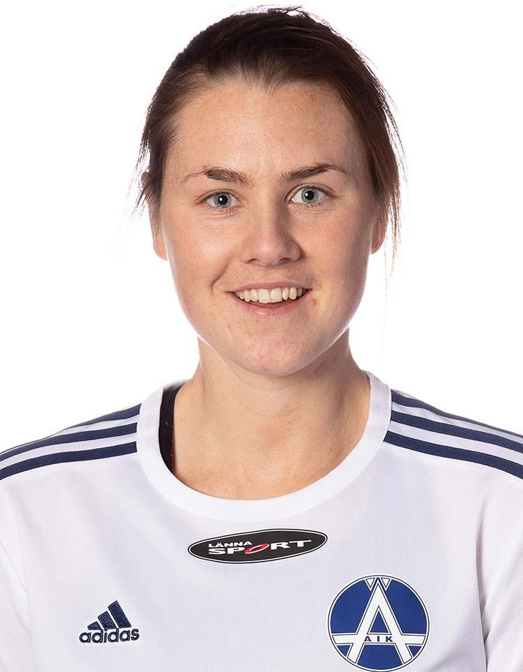 Johanna Engberg