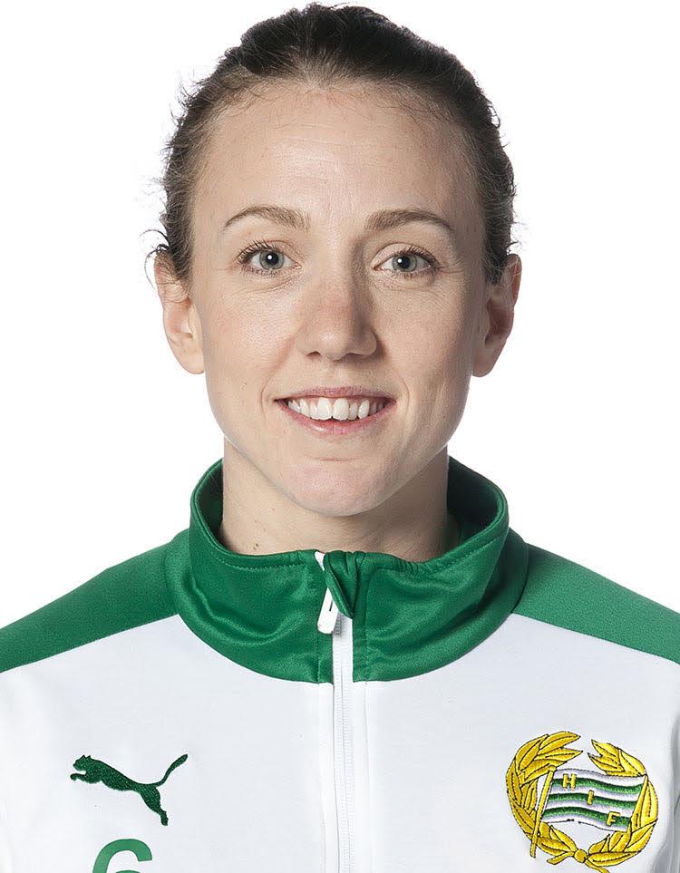 Olga Ekblom