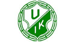 Ullfors IK 2
