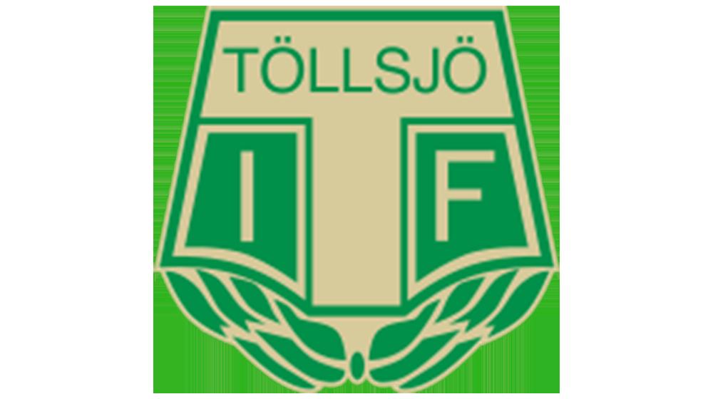Töllsjö IF