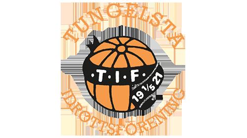 Tungelsta IF  C