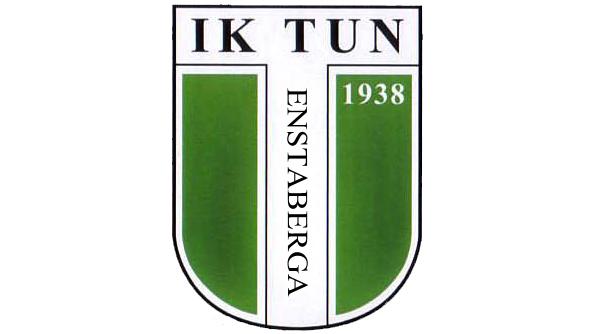 IK Tun emblem