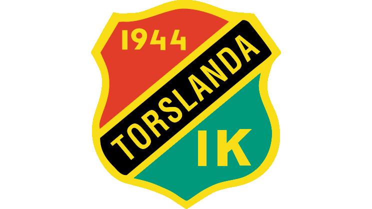 Torslanda IK (D2H)