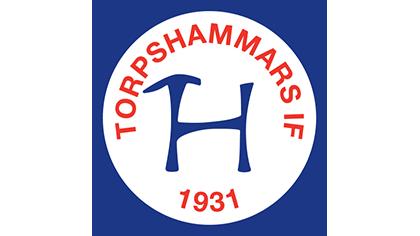 Torpshammars IF
