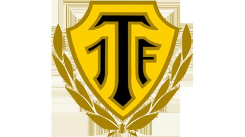 Timmernabbens IF (D4)