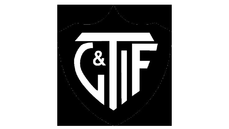 Tidaholms GoIF emblem