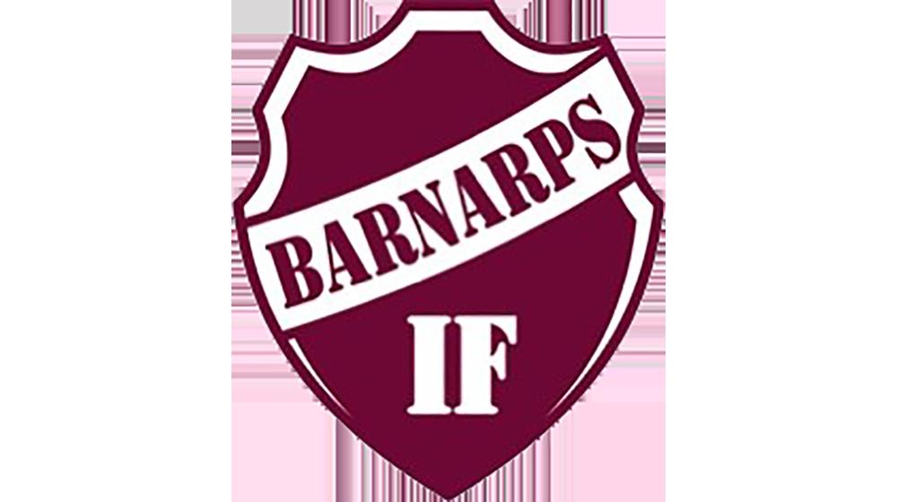Barnarps IF (6)
