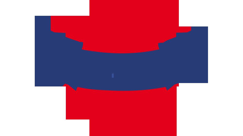Tallboda IF emblem