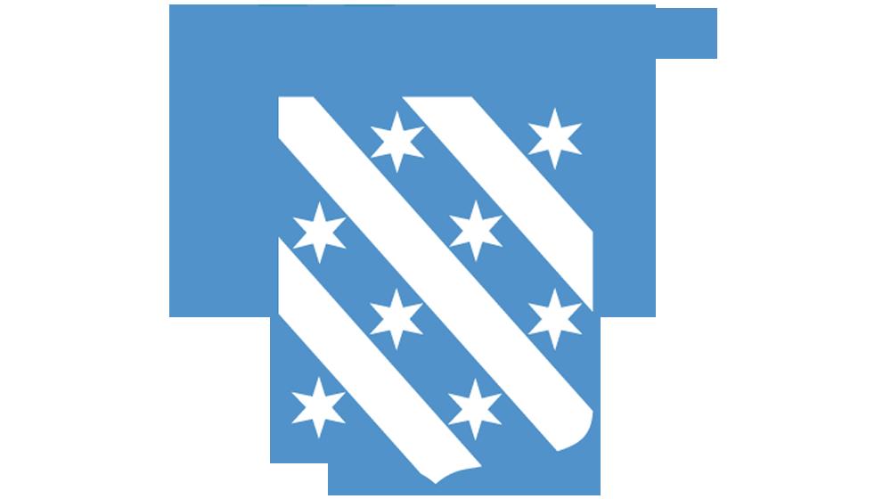 Söderköpings IK emblem