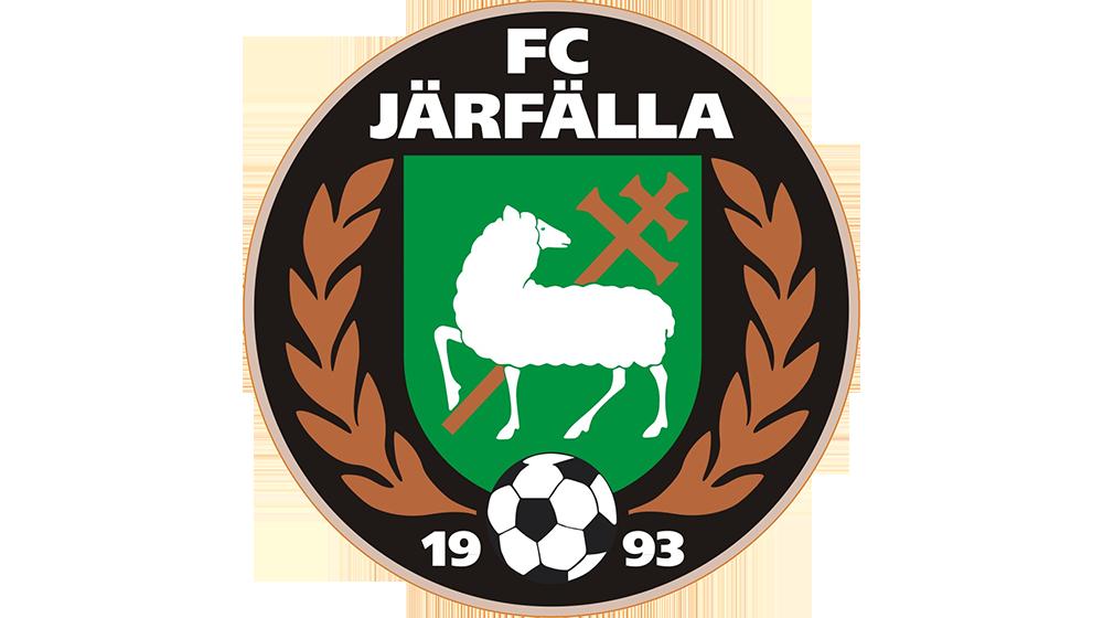FC Järfälla 1