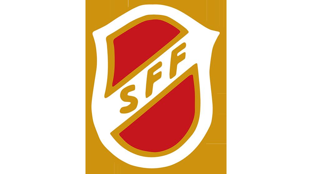 Sävsjö FF (5)