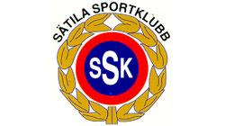 Sätila SK (D4H)