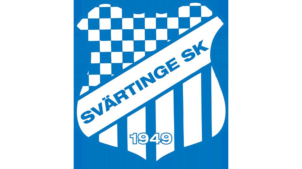 Svärtinge SK