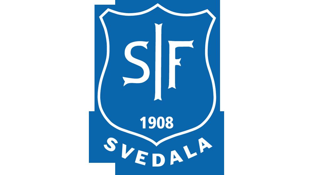 Svedala IF