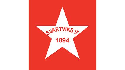 Svartviks IF