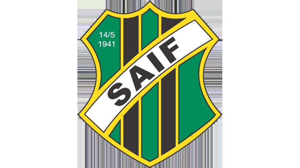 Sunnersta AIF (D5H)