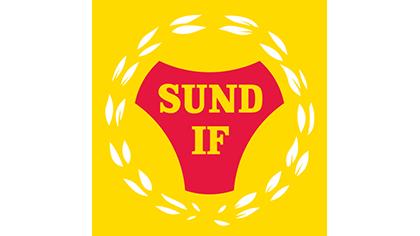 Sund IF