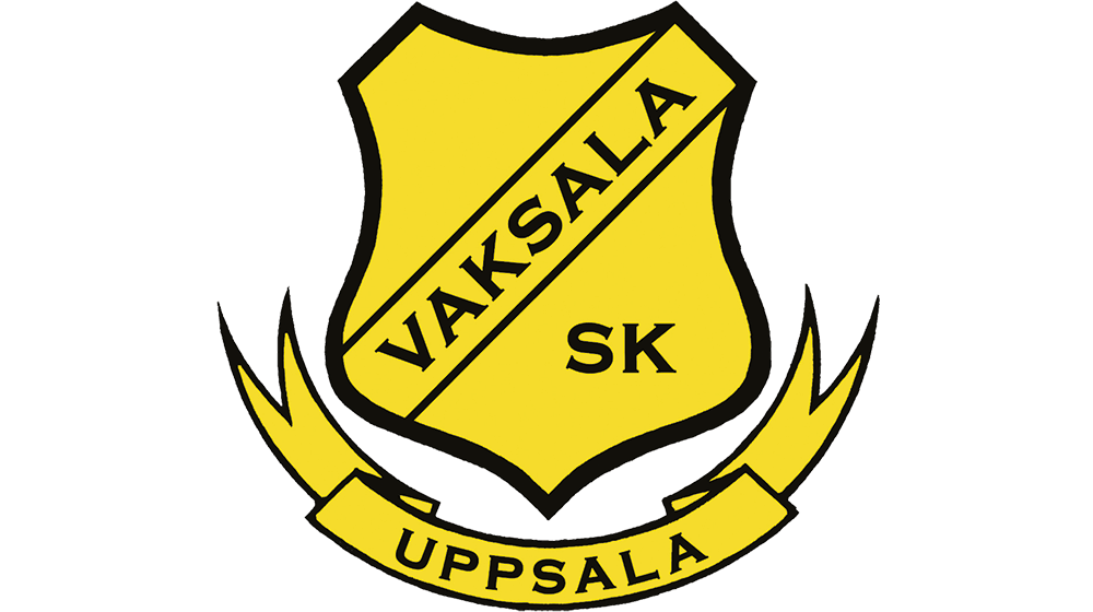 Vaksala SK U17