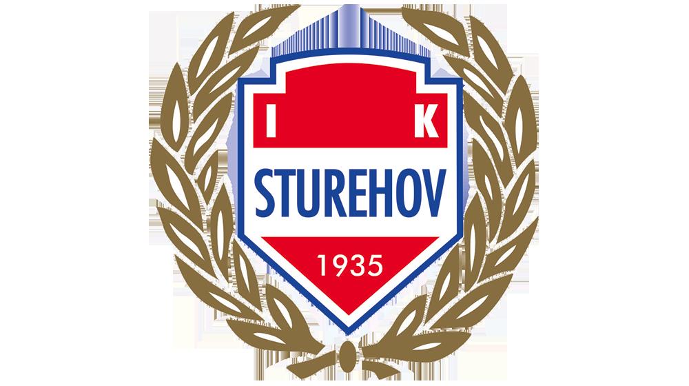 IK Sturehov 1